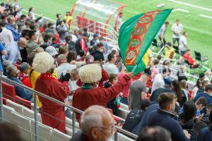 «Рубин» уменьшил ценыабонементов надомашние матчи на10%