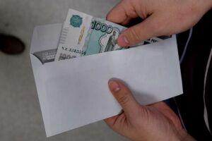 Жителям РТ компенсировали 4,3 млн рублей за комплекты спутникового ТВ