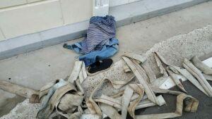 Виновных в гибели мужчины в затопленном подвале в Казани ищет прокуратура