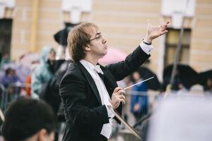 Видеосервис Wink покажет эксклюзивную трансляцию оперы «Капулетти и Монтекки»