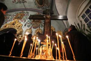 Татарстанцам посоветовали делать пожертвования в церкви лично, а не онлайн