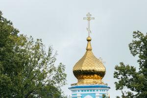 Православных предупредили о мошенниках, собирающих деньги под видом РПЦ