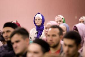 В Елабуге откроется X Форум мусульманской молодежи
