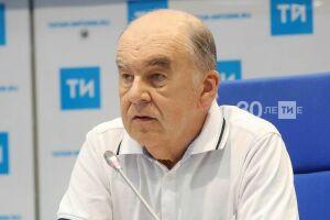 Агеев рассказал, как потратят деньги победители конкурса «Крылья вашему бизнесу»