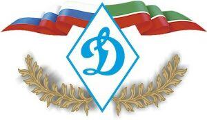 Все спортивные клубы «Динамо» в Казани изменят название на «Ак Барс-Динамо»