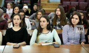 Политехнический колледж Мамадыша назвал самые востребованные специальности