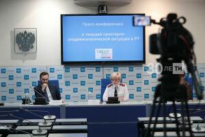 В Минздраве и Роспотренадзоре по РТ объяснили, чем полезен запрет на кальяны