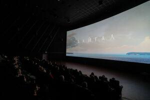 В Татарстане закупят новое оборудование для двух кинозалов