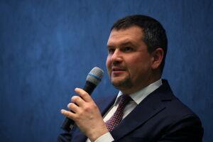 Гендиректор «Почты России» приедет в Иннополис для встречи с Миннихановым