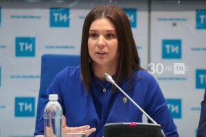 На сайте «100% Татарстан» будут собирать обратную связь о ситуации в республике