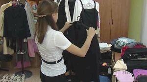 В Нижнекамске объявили о старте акции «Помоги собраться в школу»