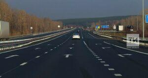 Обнародованы адреса почти 30 домов, которые снесут ради трассы до М7 в Казани