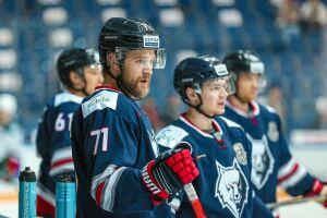 Хоккейный турнир с участием «Нефтехимика» в Челябинске отменен