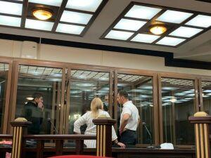 За убийство обнальщика в Казани осудили участников ОПГ «Калуга»