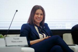 Глава АИР Татарстана назвала страну, которая чаще всего инвестирует в республику