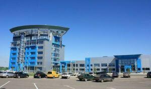 «Алабуга» ведет переговоры об открытии филиалов ОЭЗ в регионах России