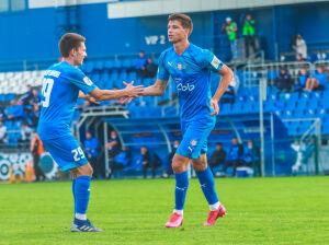 ФК «КАМАЗ» начал продажу абонементов на этот сезон