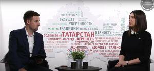 Татарстан смог попасть в топ регионов-лидеров по объему иностранных инвестиций