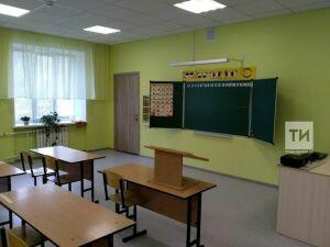 В Татарстане объявлен месячник безопасности детей в школах