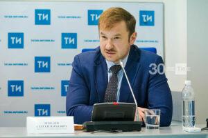 Эксперт назвал места в России, подходящие для бондовых зон