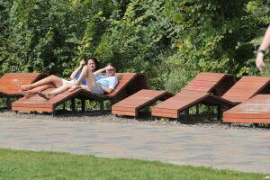 В Татарстане к концу недели потеплеет до +29 градусов