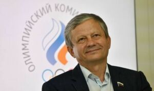 Марат Бариев проведет онлайн-прием граждан по личным вопросам