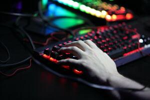 Интернет для 71 поселения: Татарстан продолжает бороться с цифровым неравенством