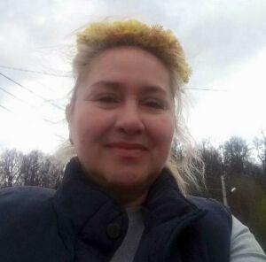 В Казани разыскивают женщину, которая уехала на своем автомобиле и пропала