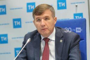 За пандемию Covid-19 количество предпринимателей в Татарстане не уменьшилось