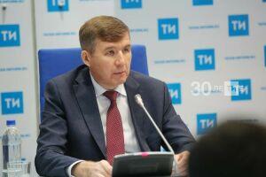 Около 2 тыс. татарстанских производителей торгуют онлайн