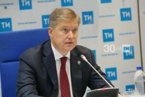 Обладателями выплат от РФП за три года стали более 6 тысяч лиц