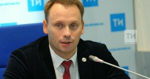 На фестивале по брейкдансу в Казани не будет ограничений по зрителям