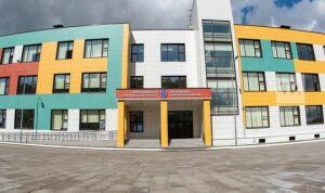 В Татарстане строится 12 школ, восемь из которых сдадут к 1 сентября