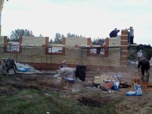 Многодетная семья из Алькеевского района обретет новый дом в этом году