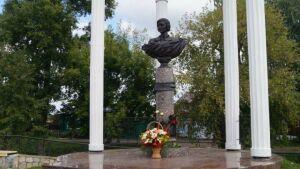 В Елабуге проведут День памяти Марины Цветаевой
