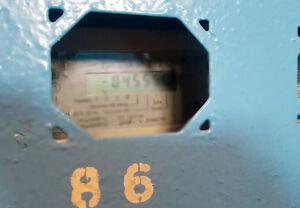 В многоэтажках Нижнекамска поменяют трансформаторы и установят счетчики
