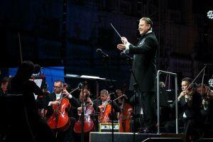 В Казани завершился юбилейный оперный фестиваль «Казанская осень»