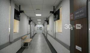 В Татарстане подтвердили еще две смерти от коронавируса