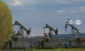КФУ выиграл конкурс на создание международного научного центра по нефтедобыче