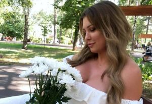 Девушка из Казани поборется в международном конкурсе красоток plus size