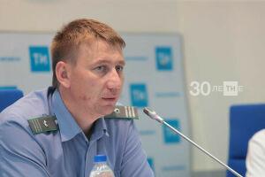 Россельхознадзор: Африканская чума свиней приблизилась к границам Татарстана