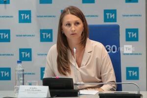 Ветслужба Татарстана предостерегла от покупки свиней и мяса из Самарской области
