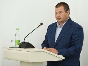 Итальянцы намерены вложить в новый проект в Нижнекамске 650 млн рублей