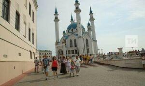 Казанский Кремль проведет видеоэкскурсии по выставкам и архитектурным объектам