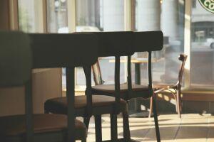 Кафе в Татарстане оштрафовали на 50 тыс. рублей за подачу кальянов