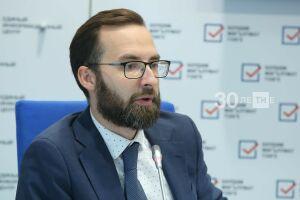 На избирательных участках в Татарстане стартовала вакцинация против гриппа