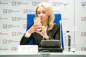 Стало известно, почему пожилые татарстанцы любят ходить на выборы