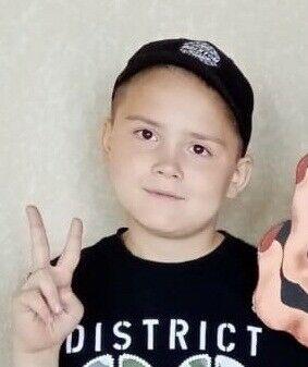 В Казани уже сутки ищут третьеклассника, который ушел из дома и пропал