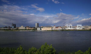 Несмотря на ночные заморозки, днем в Татарстан придет потепление