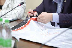 Кондратьев заявил об инсценировках с сейф-пакетами на выборах в Татарстане